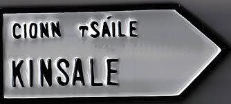Kinsale_road_sign