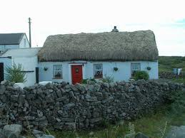 Irish_cottage_v1