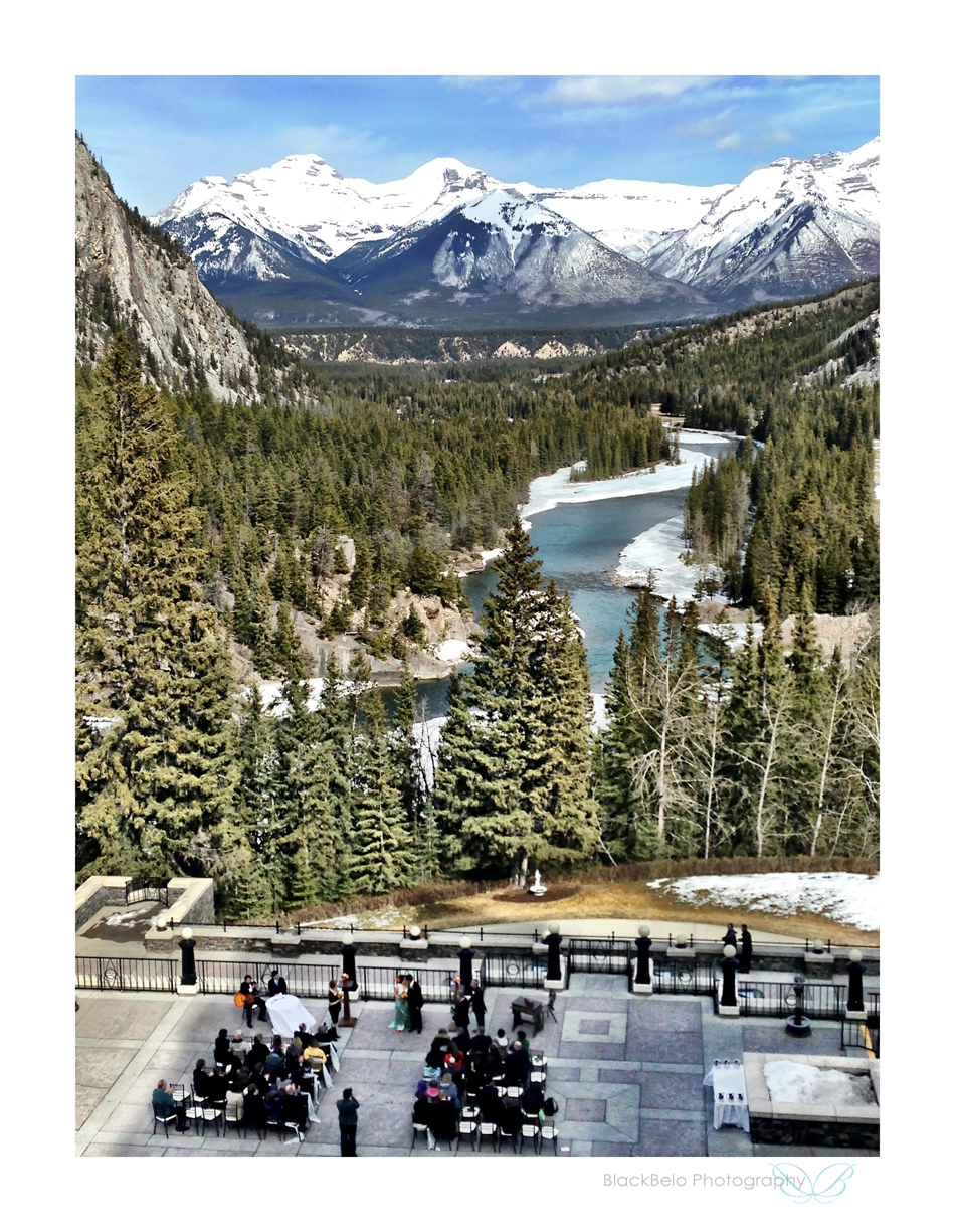 2012_03_30_banffwedding_blackbelo_webviewing