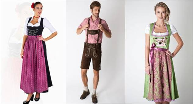 Dirnd_and_lederhosen
