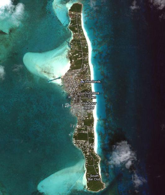 Harbour-island-grab