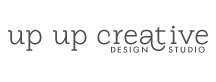 Upup_logo_small_for_glo