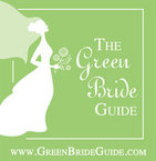 Greenbrideguide