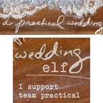 Apracticalwedding3