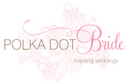 Polkadotwedding